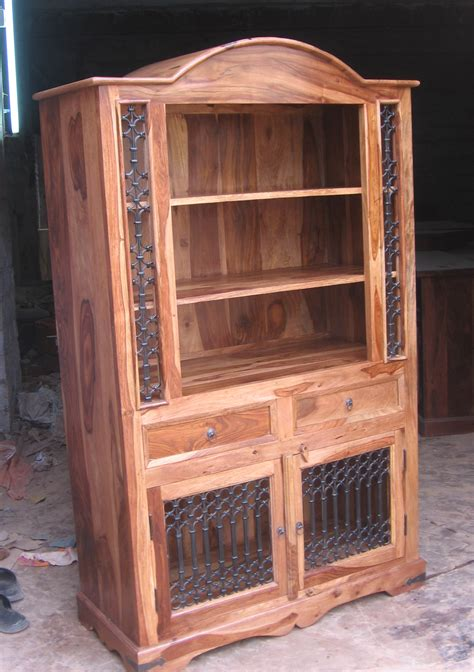 Wooden Racks For Books by Indian Wooden Book Racks Solid Wood Sheesham Books