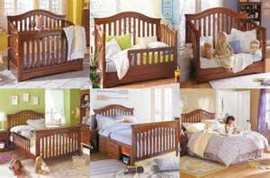 Cribs That Convert Into Beds Cool Baby Gear I Ve Recently Come Across Confessions Of A Babyholic