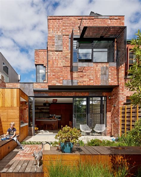 cubo house restoring a house in melbourne