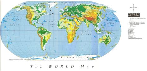geography map world geography maps