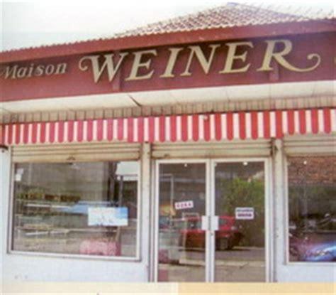 Sendok Kue Vintage Hati toko roti kuno di jakarta samudera hati