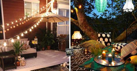 illuminazione giardino fai da te impianto illuminazione giardino fai da te idee per la