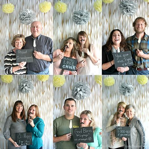 photo booth baby shower ideas photo booth baby shower ideas babywiseguides