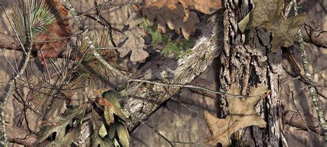 pattern of breaking up break up country mossy oak