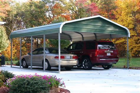 portable metal carports portable carport kits sle