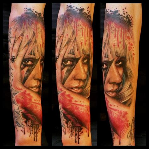 electric art tattoo 101 best tattoos by electric images on