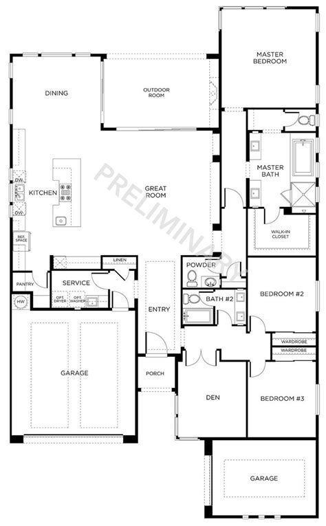 pardee homes floor plans 17 best images about las vegas pardee homes on pinterest