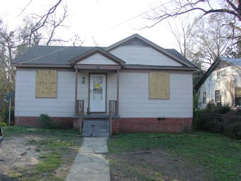 hattiesburg mississippi reo homes foreclosures in