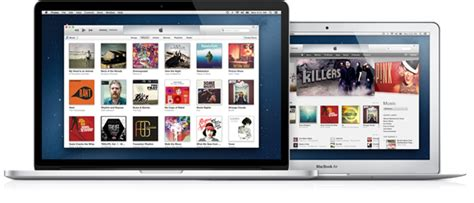Do Itunes Gift Cards Work In The App Store - you can redeem gift cards in itunes 11 using your computer s camera redmond pie