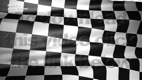 checkerboard pattern synonym image gallery line checkered finish