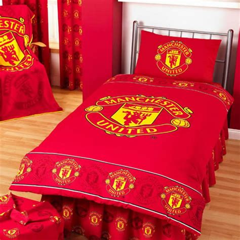 manchester united wallpaper for bedroom manchester united wallpaper bedroom