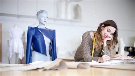 fashion design degree from home number 1 community and resource site for fashion students