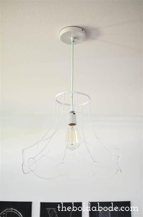 make your own lighting fixtures living room amazing pb