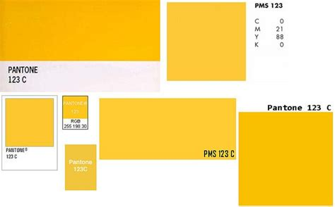 athletic color pantone athletic gold 123 c pantone
