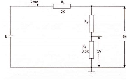 calculate diode current calculate diode current 28 images question 1 determine the current id and the diode chegg