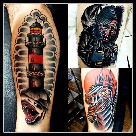 tattoo old school en buenos aires noti casi de todo tradicional tattoo buenos aires 0 puntos