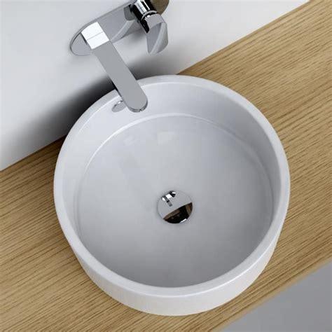 vasque a poser ronde 28 images vasque 224 poser ronde