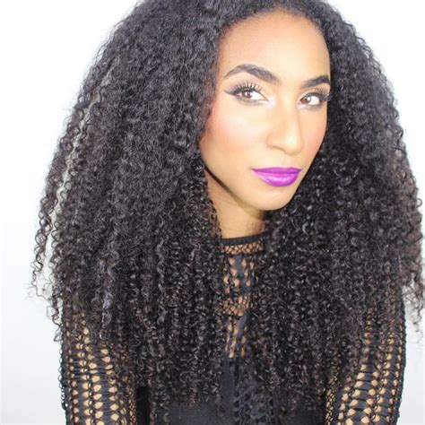 puffy wast length hair 17 best images about beyond waist length hair on