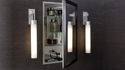 robern merion medicine cabinet robern vanity light 100 robern vanities robern