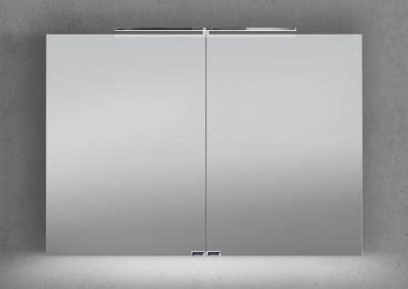 Spiegelschrank Oval by Al739 Saunatauchbecken Oval 115x75 H 100cm Mit