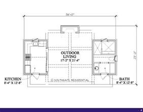 Pool House Floor Plans trend pool house designs plans with photo of pool house interior jpg