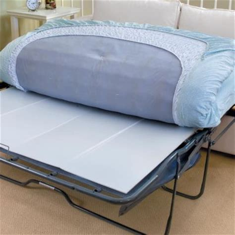 sofa bed support my