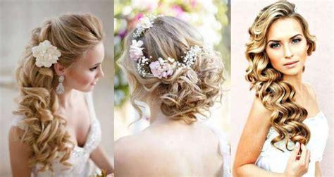 fotos de vestidos de novia y peinados recogidos y peinados de novia en funci 243 n de la cara fotos