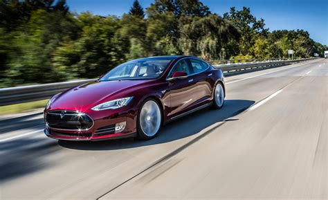 2013 Tesla Model S Range Tesla Vs The New York Times What We D Like To