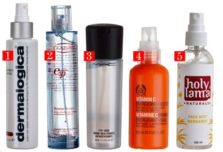 Clarins Expertise 3p Screen Mist Now Available To Buy by Pr 246 Vat Testat Fuktspray Amelia