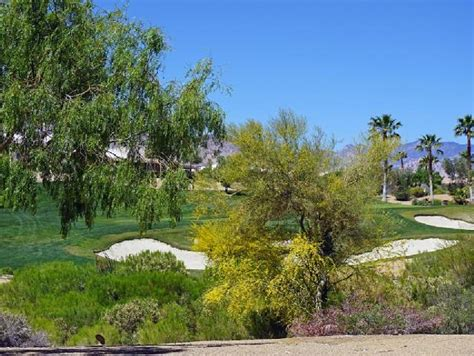cheap houses in las vegas cheap houses in las vegas mitula homes