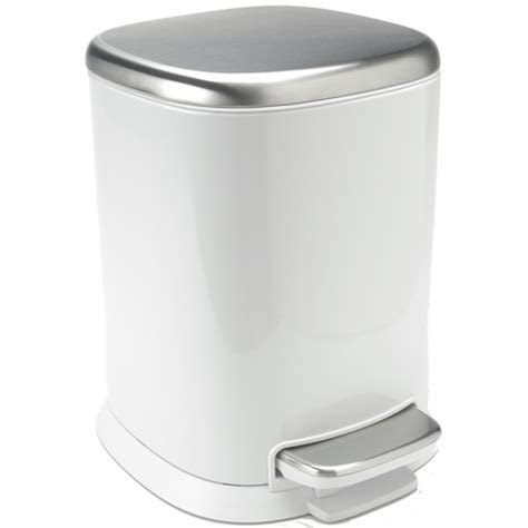 how small can a bathroom be small trash can with lid bathroom