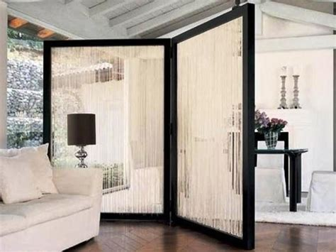 Pembatas Ruang Modern ツ 31 sekat pembatas ruangan minimalis modern untuk