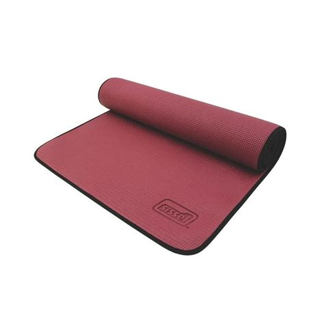 Pilates Mat by Sissel Pilates And Mat Sports Supports Mobility Healthcare Products