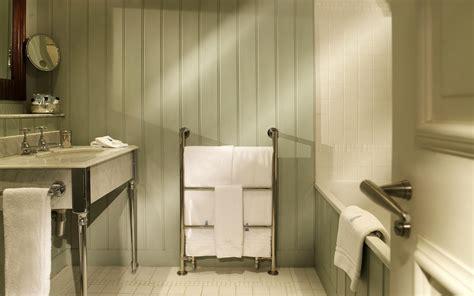 Cool Bathrooms Designs HD Wallpapers 2015