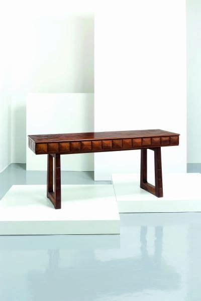 tavoli da parete tavoli da parete idee di design per la casa rustify us