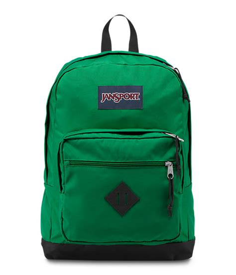 Jansport City Scout Original city scout backpack stylish backpacks jansport