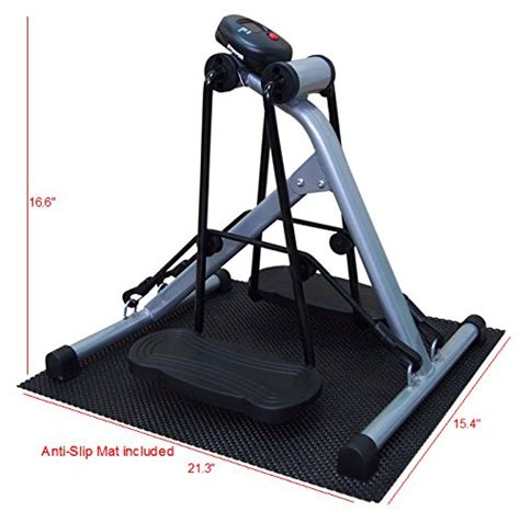 sit and swing carepeutic betaflex sit and swing exerciser desertcart