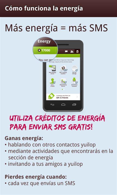 como mandar sms gratis como enviar mensajes gratis de internet a celular claro