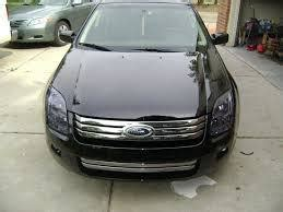 best car repair manuals 2006 ford fusion parking system ford fusion 2006 2009 workshop service repair manual download best manuals