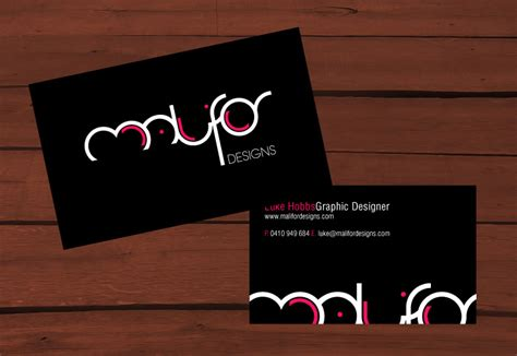 names for home design business guardian angels ga printing 2012 business card name card