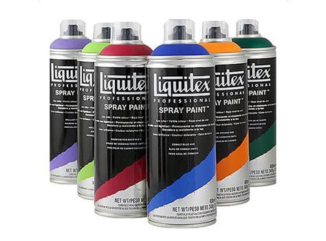 spray paint liquitex spray paint liquitex
