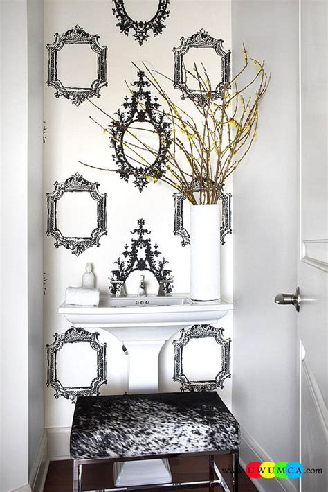 bathroom decorating modern summer bathroom decor style