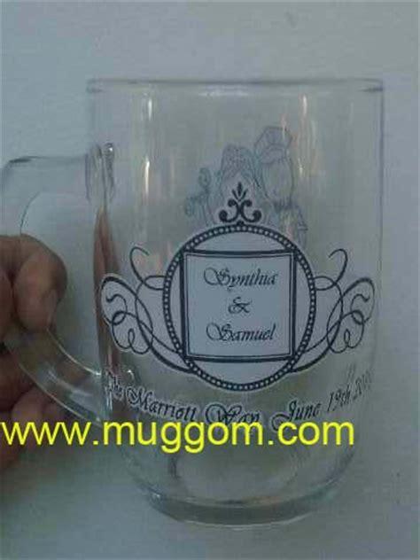 Harga Gelas Dove Polos gelas souvenir souvenir gelas seperti inikah yang anda