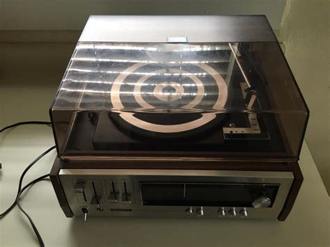 stereo cabinet for sale stereo cabinet record player for sale classifieds