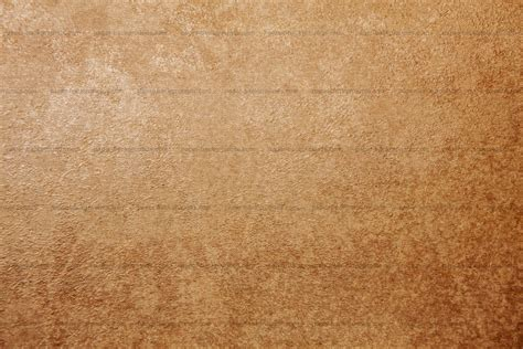 wallpaper classic brown paper backgrounds brown wall texture vintage background
