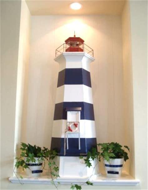 bathroom lighthouse decor best 25 lighthouse decor ideas on pinterest lighthouse bathroom lighthouse pool