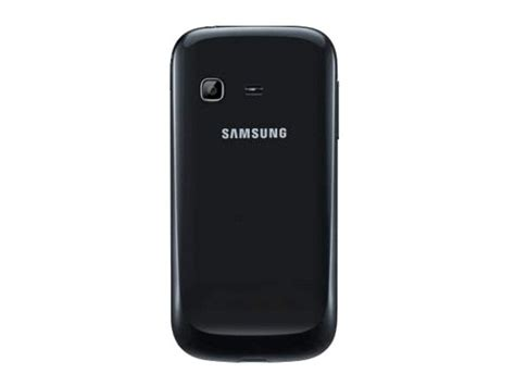 Battery Batre Samsung B5330 Galaxy Chat samsung galaxy chat b5330 price in india reviews technical specifications
