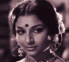 Sharmila Syar I F A 1000 images about dreams on