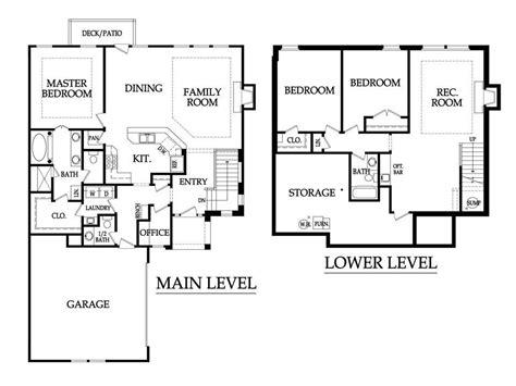engle homes floor plans florida