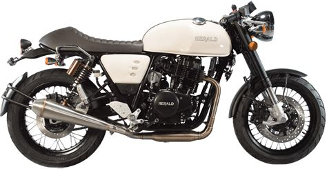 herald cafe   motosiklet sitesi
